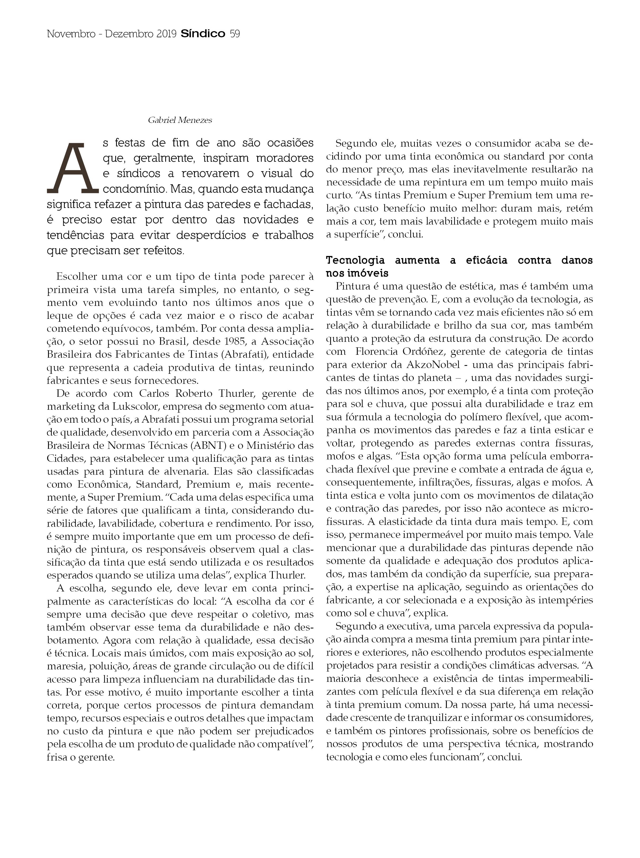 Revista Síndico_ed 247_57