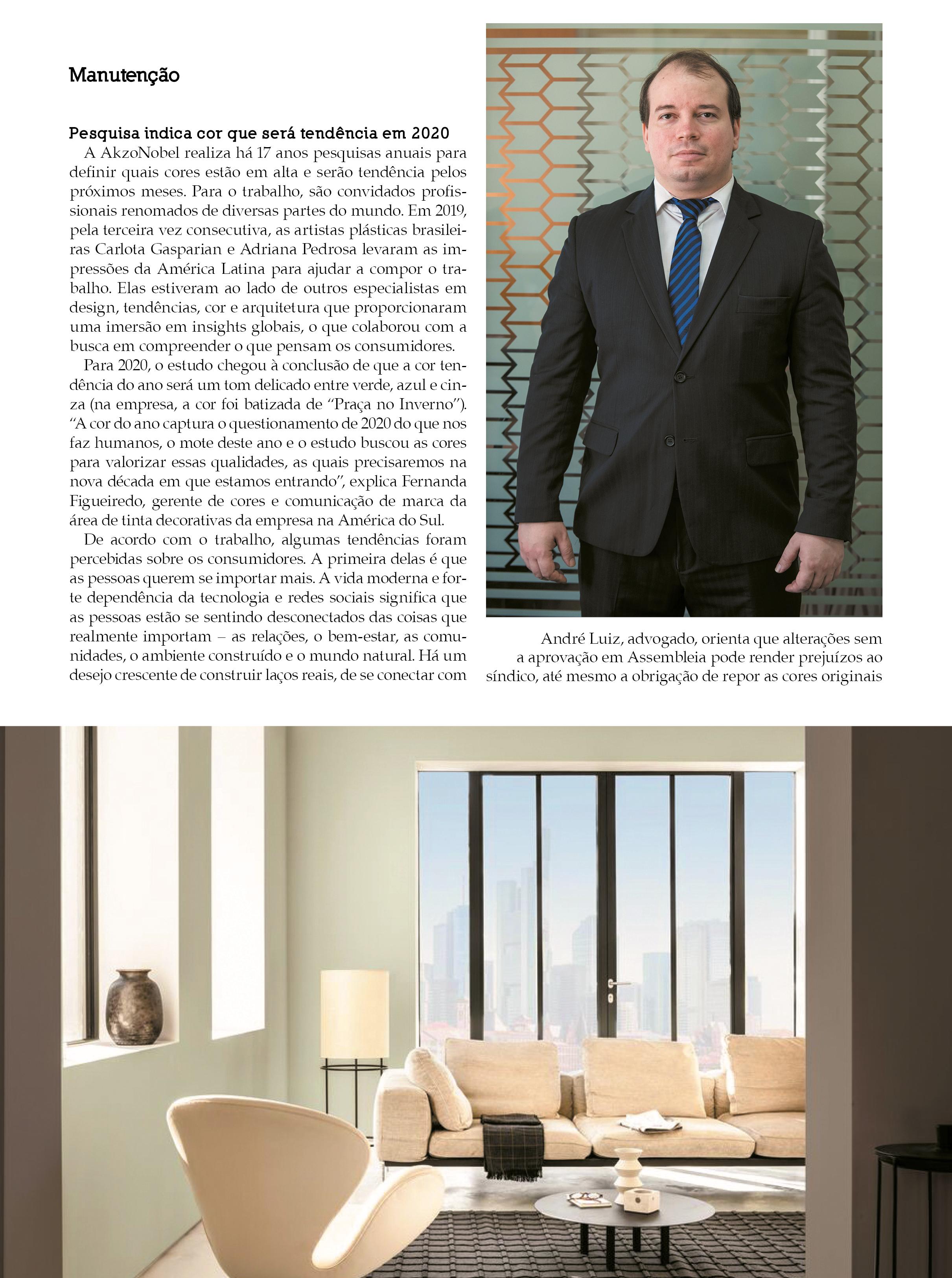 Revista Síndico_ed 247_58