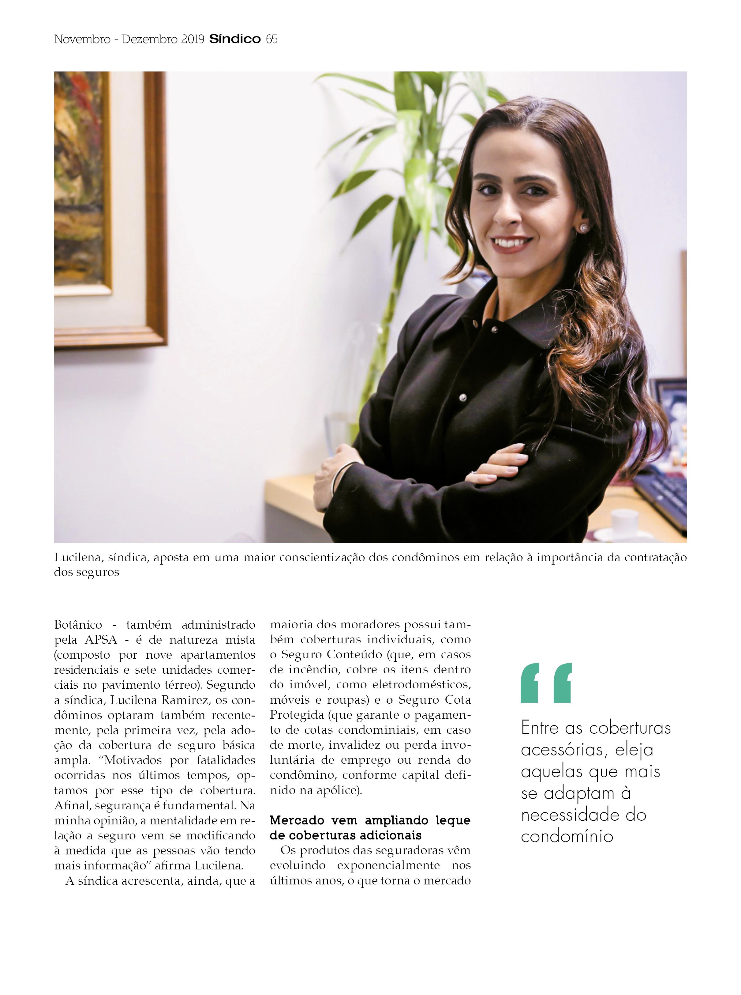 Revista Síndico_ed 247_63