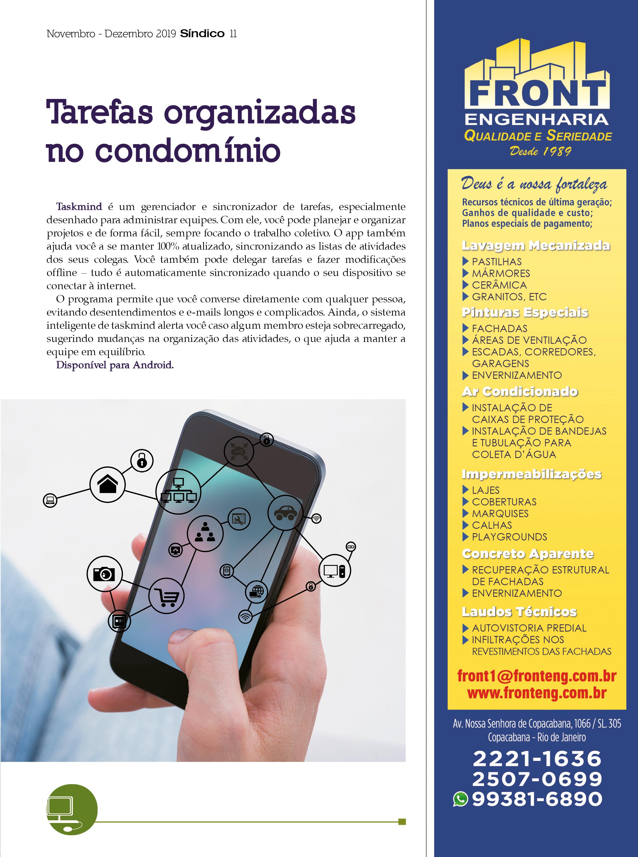 Revista Síndico_ed 247_9