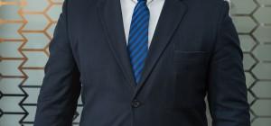 Andre Luiz (2)