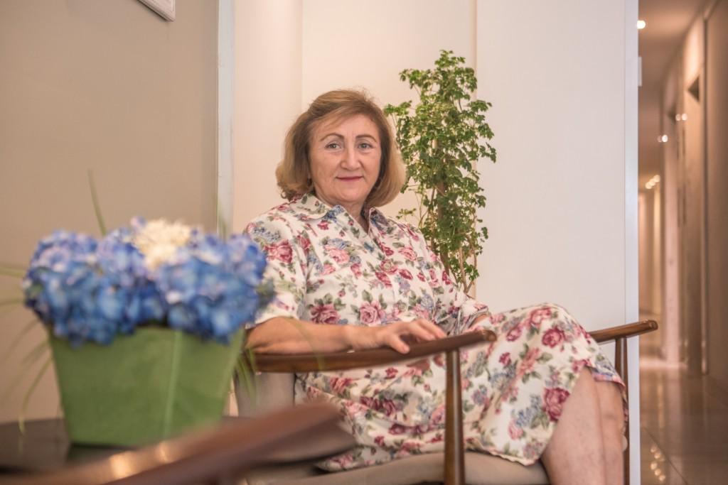 Margarida Sampaio (2)