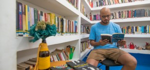 CARLOS - Biblioteca (1)