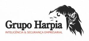 GRUPO HARPIA