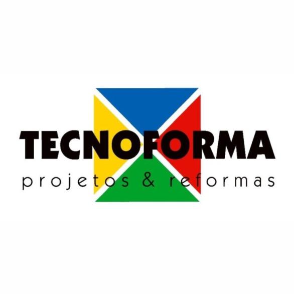 TECNOFORMA