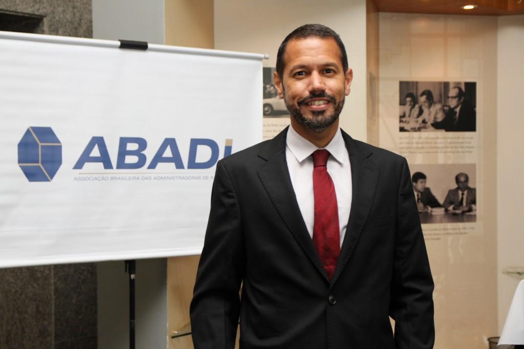 matéria aibnb - representante da Abadi (1)