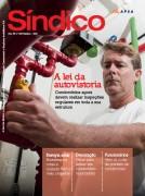 Edição 208 Mai/Jun 2013
