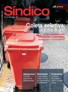 Edição 209 Jul/Ago 2013