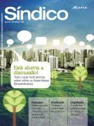 Edição 203 Jul/Ago 2012