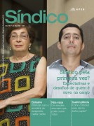Edição 213 Mar/Abr 2014