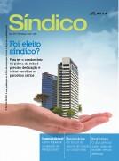 Edição 219 Mar/Abr 2015