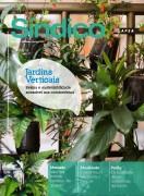 Edição 220 Mai/Jun 2015