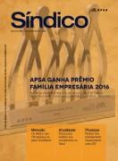 Edição 229 Nov/Dez 2016
