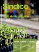 Edição 205 Nov/Dez 2012