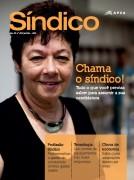 Edição 206 Jan/Fev 2013