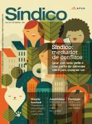 Edição 207 Mar/Abr 2013