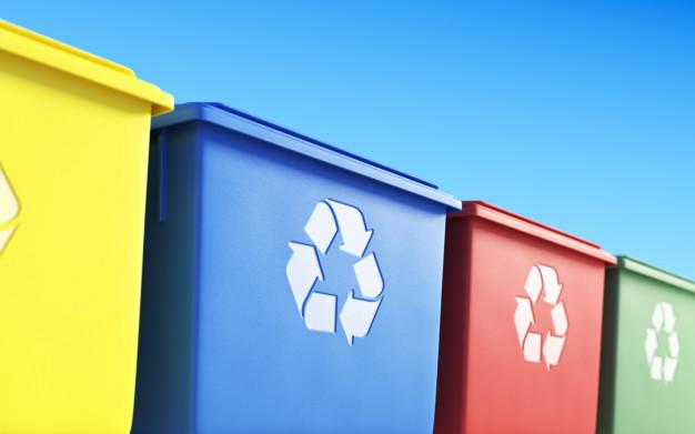 latas-de-lixo-coloridas-dedicadas-a-coleta-seletiva-de-lixo-ilustracao-3d_286925-141