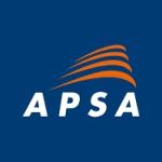 Logo Apsa (1)