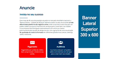 banner-lateral-superior