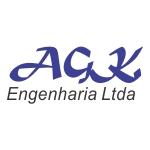 Logo AGK
