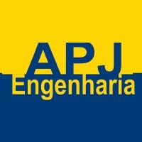 Logo APJ