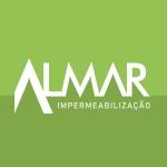Logo Almar