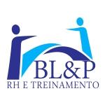 Logo BL&P