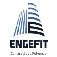 Logo Engefit