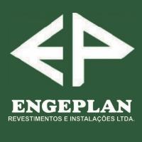 Logo Engeplan