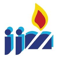 Logo JJM
