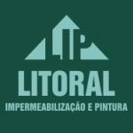 Logo Litoral Reformas