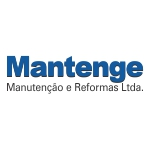 Logo Mantenge