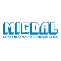 Logo Migdal