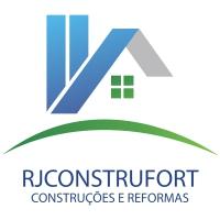 Logo RJ Construfort