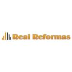 Logo Real Reformas