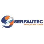 Logo Serfautec