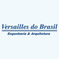 Logo Versailles
