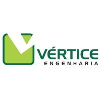 Logo Vértice
