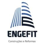 Logo_Engefit