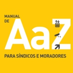 Logo_Manual de A a Z para síndicos e moradores