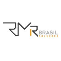 RMR - Brasil Serviços