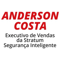 Logo Anderson Costa