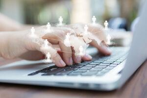 Transformação digital e inclusão social