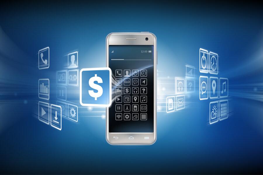 Os próximos passos dos meios de pagamento digitais