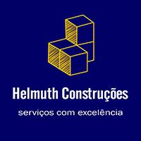 Helmtuh Construções