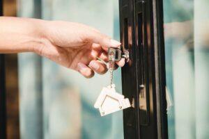 5 dicas para organizar as finanças e alugar um imóvel