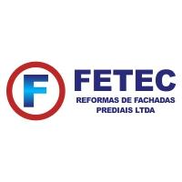 Logo FETEC