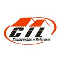 CIL Construções