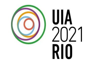 Logo UIA 2021