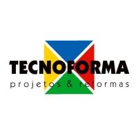 Logo Tecnoforma